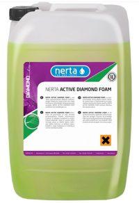 Nerta Chemicals & Applicators