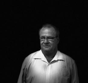 Ron Kossen