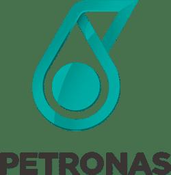 PETRONAS Lubricants